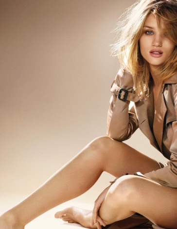 legs_women_models_rosie_huntingtonwhiteley_coat_3508x2480_wallpaper_Wallpaper_3508x2480_www.wallmay.net